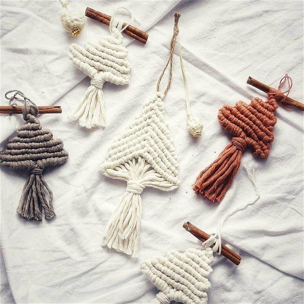 Decoratiuni Crăciun