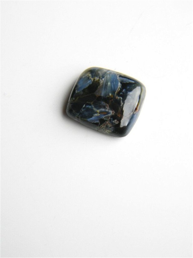Caboson pietersit (C29)