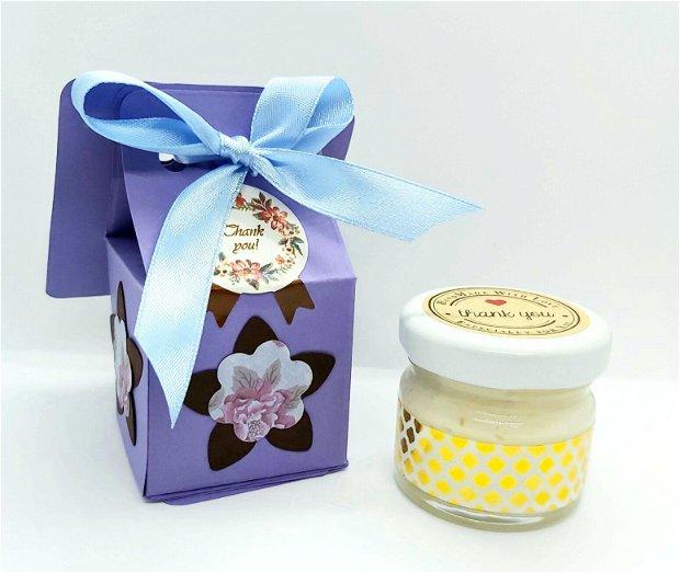 Crema calmanta - ten atopic, sensibil, uscat (50ml)