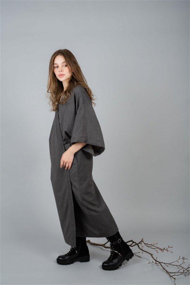 Meraki Kimono Cenusiu