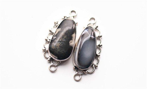 Set link-uri opal dendritic