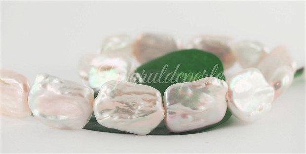 Perle cultura 14-15x16-20mm, cod P03 (1)