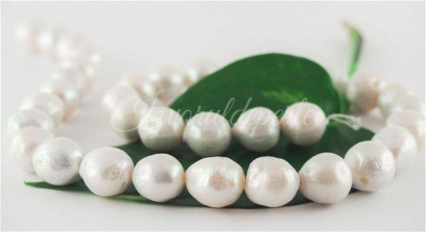 Perle cultura 10-11.5mm, cod P015 (1)