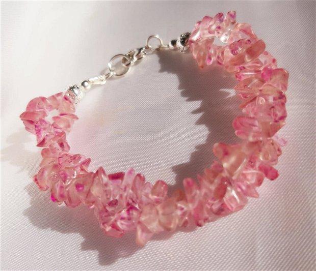 Mugur roz