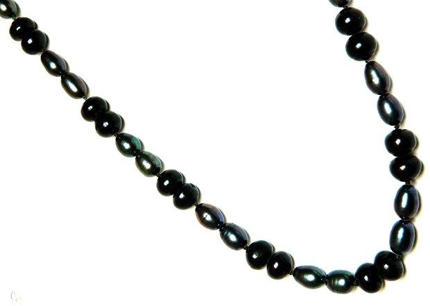 Set cu Perle (488)