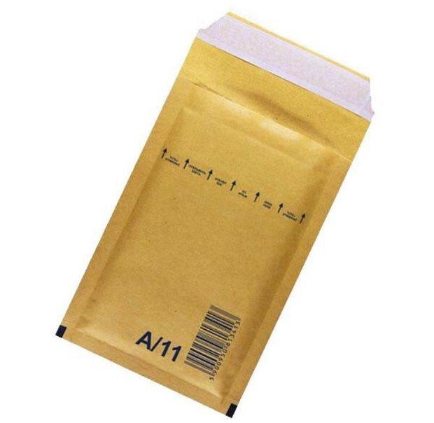 Plic antisoc A11