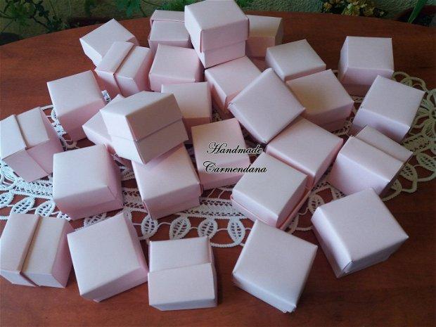 Cutiute  roz