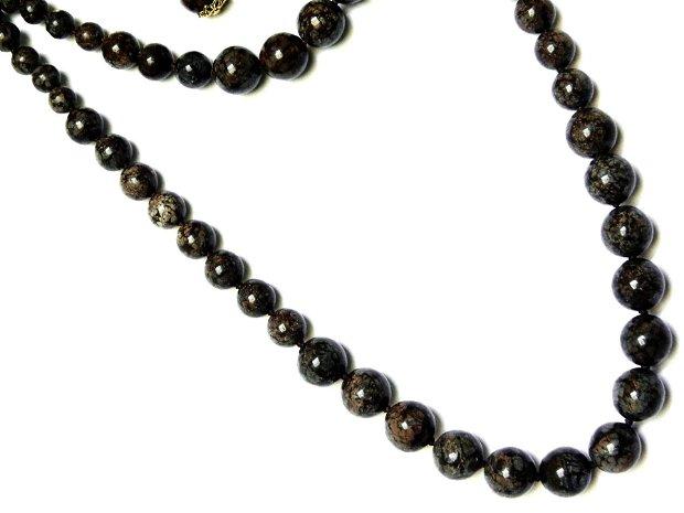 Obsidian REZERVAT (015)
