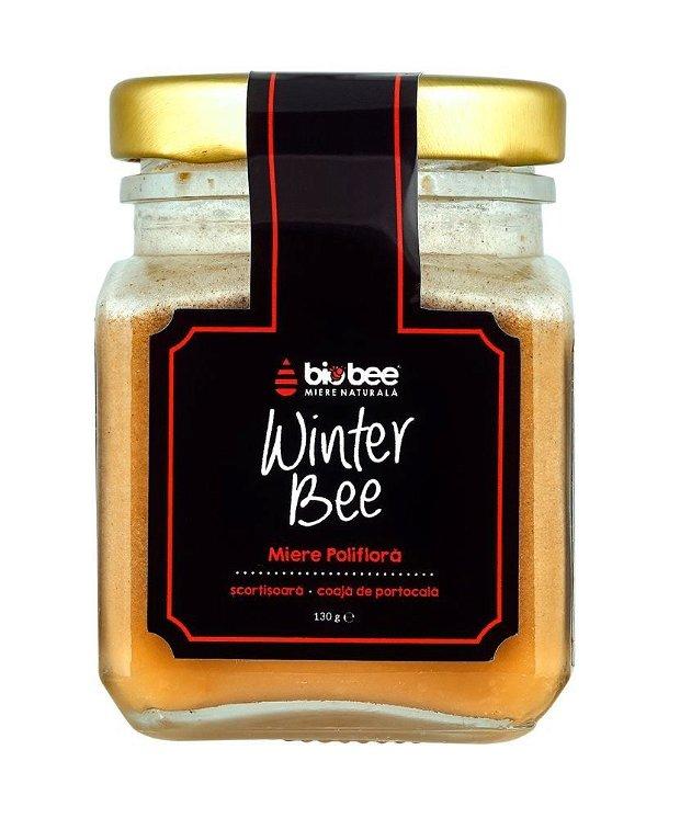 Winter Bee, 130 grame