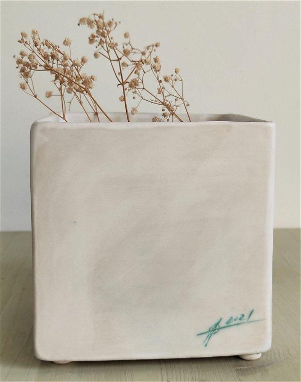 Cutie - File de jurnal