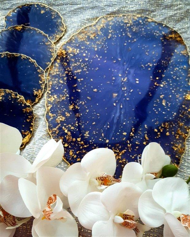 Set Starry Night