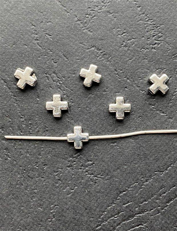 LD12 - distantier argintiu