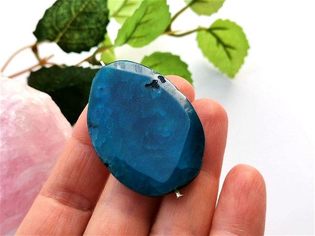 Blue agat fatetat (3)