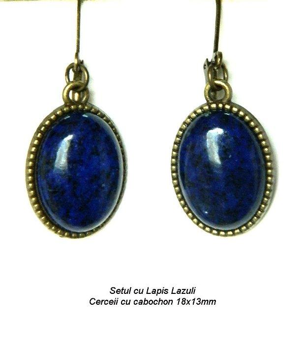Lapis Lazuli (027)
