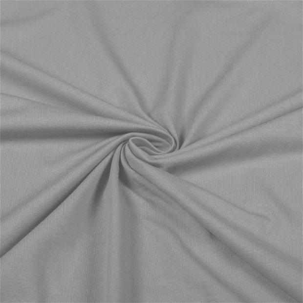 !imediat!Jerse buclat, elastic - de la 50x160cm
