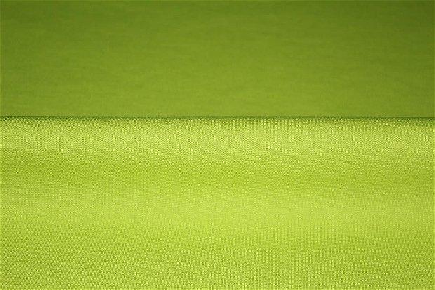 !imediat!Jerse buclat, elastic - de la 50x170cm