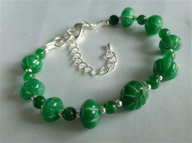 Smarald radacina India