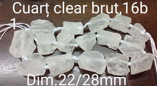 Cuart clear brut , nuget mare-1 fir[1]