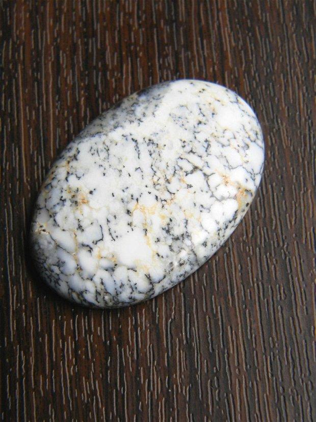 Caboson opal dendritic (COD)