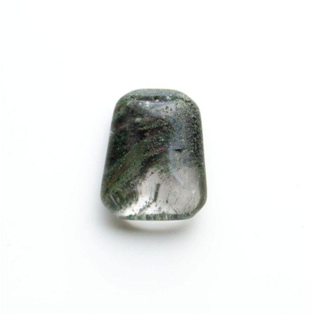 Lodolit   - freeform Pandant - B4558