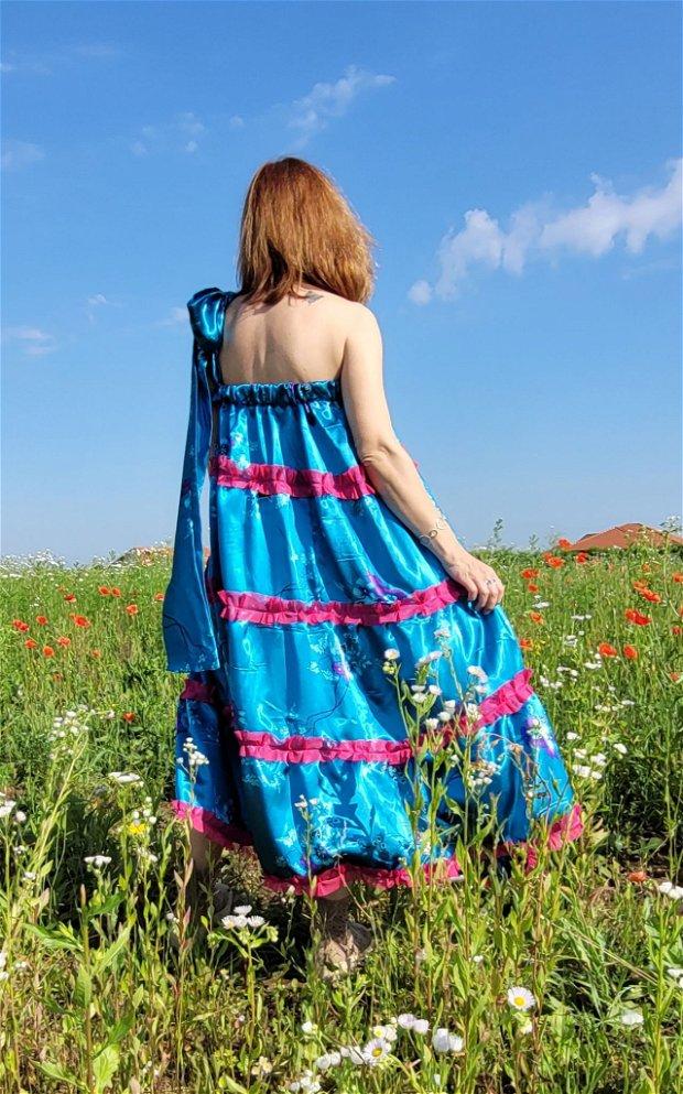 Rochie de poveste