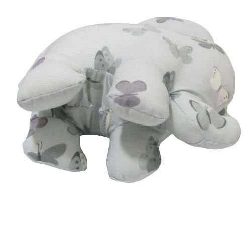 Elefant, 22 cm