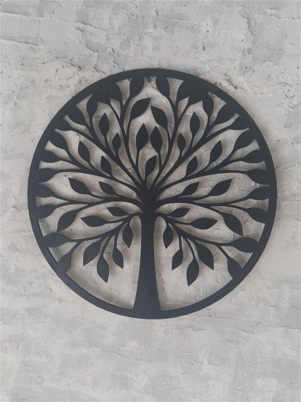 Tablouri decorative