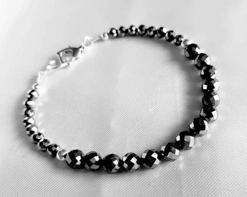 Terahertz  ~ Bracelet