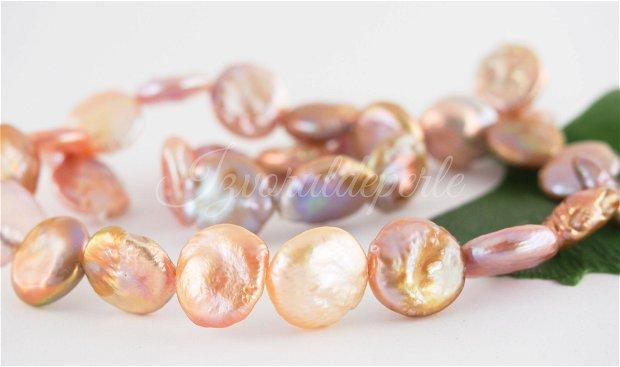 Perle cultura 12-13mm, codF1901 (1)