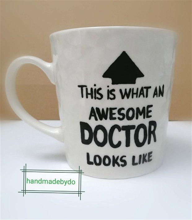 Cana medic
