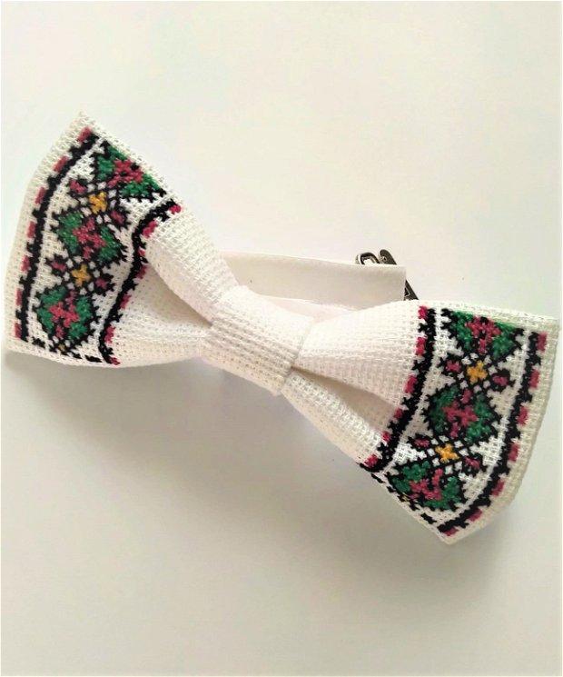 Papion handmade
