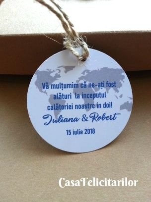 Etichete marturii nunta/etichete marturii botez